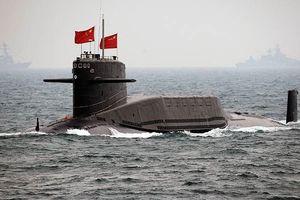 Sri Lanka đưa hải quân đến Hambantota, tránh để Trung Quốc 'quân sự hóa' cảng