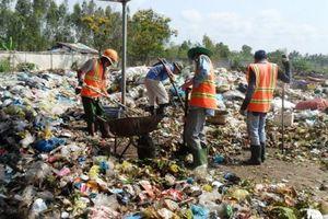 Thủ tướng yêu cầu xử lý triệt để các cơ sở gây ô nhiễm môi trường nghiêm trọng
