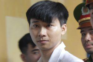 Gã trai sát hại đồng nghiệp thoát án tử hình