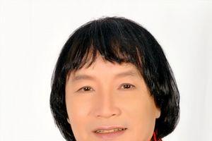 Vì sao nghệ sĩ gạo cội Minh Vương, Thanh Tuấn trượt xét duyệtNSND?