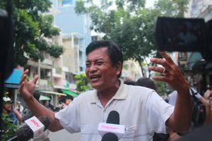 Chủ xe buýt ở Sài Gòn 'dài cổ' chờ tiền trợ giá suốt nửa năm
