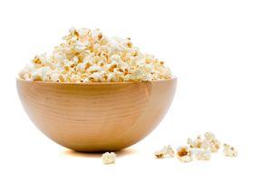 6 loại thực phẩm giúp bổ sung chất xơ tốt nhất cho cơ thể