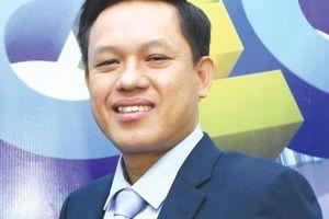Doanh nhân Nguyễn Đình Tú, Giám đốc NT INDEC: Lấy tử tế làm giá trị cốt lõi