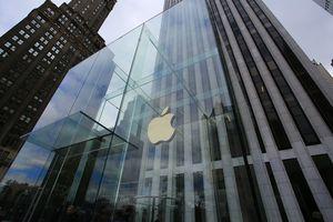 Một cựu nhân viên Apple bị bắt vì buôn bán công nghệ xe tự lái