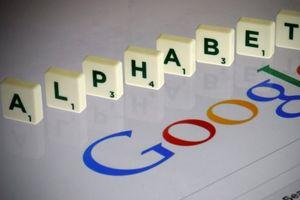 Loạt công ty 'anh em' của Google bạn chưa từng nghe tên