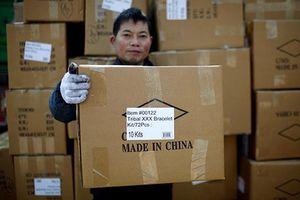 Bắc Kinh đang thổi phồng về kế hoạch 'Made in China 2025'?