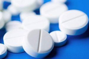 Lại thêm một tác dụng phụ đáng sợ khi dùng viên giảm đau opioid sai cách