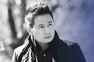 Bằng Kiều kể chuyện đời tư, góc khuất trong live show ở Hà Nội