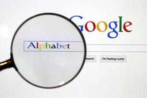 Google nhận tin cực xấu từ châu Âu