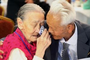 Triều Tiên đe dọa hoãn cuộc đoàn tụ các gia đình ly tán