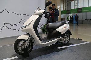 Vinfast tuyển đại lý phân phối xe máy điện tại Việt Nam