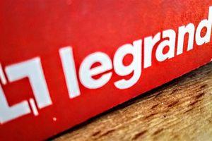 Legrand thâu tóm tập đoàn Thâm Quyến Clever Electronic của Trung Quốc