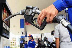 Vụ 'Út trọc': Phù phép 20 nghìn lít xăng dầu kém chất lượng