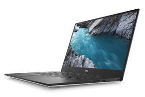 Điểm mặt những laptop cấu hình 'khủng' hiện nay