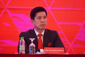 Sabeco có tân Tổng giám đốc người Singapore