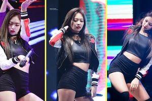 6 mỹ nữ xinh đẹp, quyến rũ được quan tâm nhất Kpop tháng 7