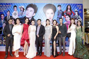 Khởi động cuộc thi Hoa hậu và nam vương hoàn vũ doanh nhân người Việt thế giới 2018