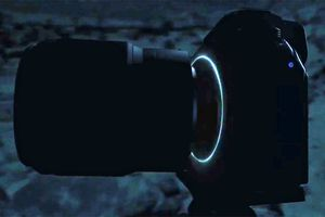 Nikon xác nhận phát triển máy ảnh không gương lật Full-frame với ngàm mới