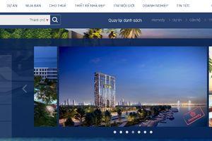 Start-up bất động sản Việt thu hút quỹ đầu tư ngoại