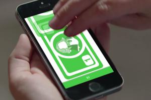 Tính năng thanh toán tiền Snapcash sắp ngừng hoạt động