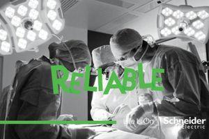 Áp dụng công nghệ IoT để nâng cao chất lượng dịch vụ y tế