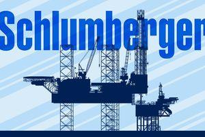Schlumberger tăng trưởng mạnh trong quý II/2018