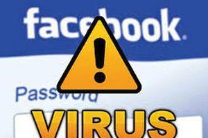 Nửa triệu máy tính nhiễm mã độc đánh cắp mật khẩu tài khoản