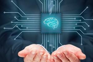 Hà Lan thiếu giảng viên dạy AI vì nhu cầu học quá cao