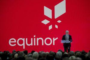 Lợi nhuận quý II của Equinor tăng 1,7 tỉ USD