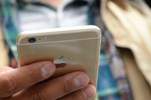 Cách nhận biết iPhone khóa mạng 'hô biến' thành iPhone quốc tế