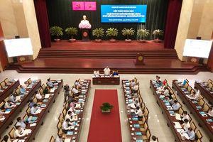 Thành phố Hồ Chí Minh: Tìm giải pháp phát huy truyền thống năng động, sáng tạo để phát triển