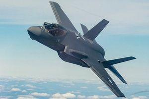 Mỹ sẽ bị kiện nếu không bán máy bay chiến đấu cho Thổ Nhĩ Kỳ