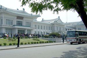 Triều Tiên hưởng lợi khi người nước ngoài đổ xô tới du lịch