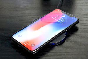 Có thể sạc iPhone từ xa bằng iPad và MacBook