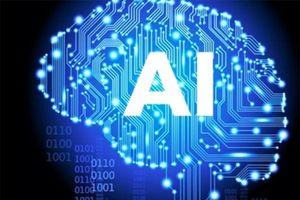 Sử dụng trí tuệ nhân tạo để phòng ngừa mã độc