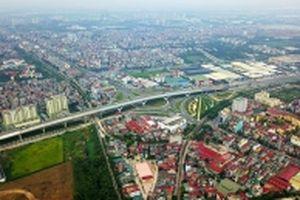 Phát huy các nguồn lực, thúc đẩy Thủ đô phát triển nhanh, bền vững