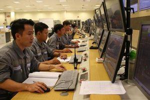 Nhiệt điện Vĩnh Tân góp phần đảm bảo an ninh năng lượng cho mùa khô