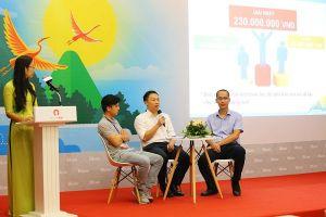 Việt Nam tổ chức thi An toàn không gian mạng toàn cầu