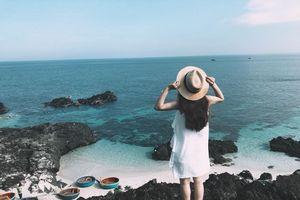 Homestay nào ở đảo Lý Sơn rẻ và đẹp?