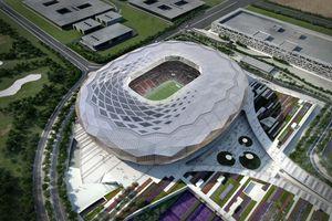 FIFA yêu cầu bằng chứng cho cáo buộc tham nhũng đối với Qatar