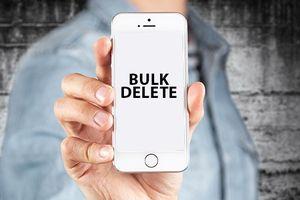 Các ứng dụng giúp dọn dẹp ảnh xấu trên iPhone