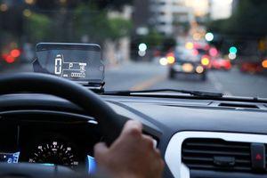 3 công nghệ 'cực đỉnh' trong quân sự được ứng dụng trên ô tô như thế nào?