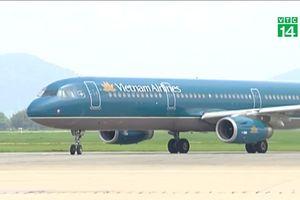 Vietnam Airlines bị nghi tuyển phi công kém chất lượng