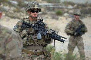 Mỹ gặp Taliban sẽ gỡ nút thắt cho cuộc chiến 17 năm tại Afghanistan?