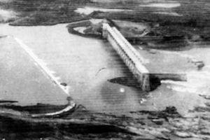 Thảm họa vỡ đập Machchu-2 ở Ấn Độ - cảnh báo bị phớt lờ!
