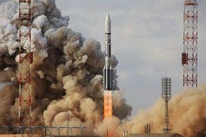 Kazakhstan nói thẳng khi cùng Nga phát triển tên lửa