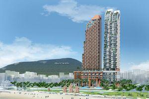 Dự án 2.900 tỷ tại Bình Định của con ông Bắc Hà bị đề xuất thu hồi
