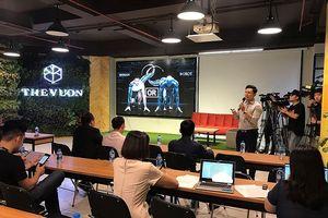 Việt Nam thuộc top 3 quảng cáo trực tuyến không minh bạch