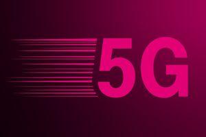 Nokia đạt thỏa thuận 5G lớn nhất với nhà mạng Mỹ