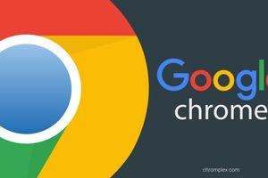Google: Phiên bản Chrome mới cho người dùng biết trang web không an toàn